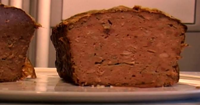 65-Pâté-de-foie-de-volaille