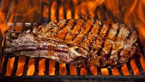 Cote-de-boeuf-au-barbecue-06-Terminer-300x168